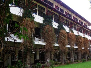 Bandung - Institut Teknologi Bandung (1)