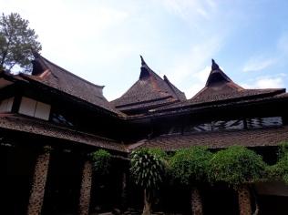 Bandung - Institut Teknologi Bandung (2)
