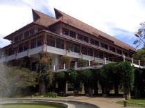 Bandung - Institut Teknologi Bandung (5)
