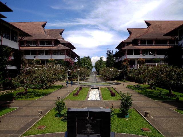 Bandung - Institut Teknologi Bandung (6)