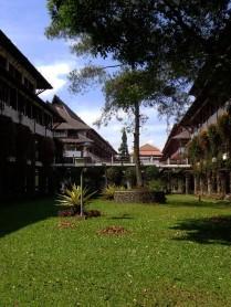 Bandung - Institut Teknologi Bandung (8)