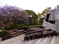 Guatemala City - El Centro Cultural (4)