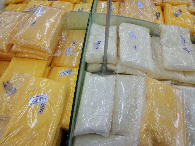 Manado - Butter