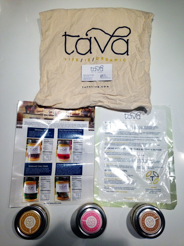 Product Review Tava Ghee (1)