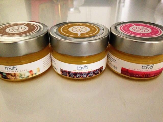 Product Review Tava Ghee (2)