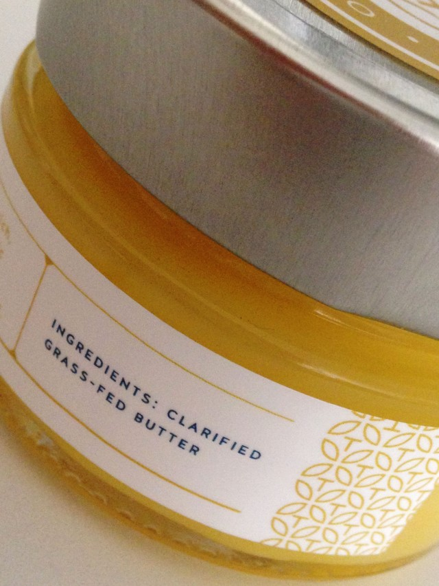 Product Review Tava Ghee (3)