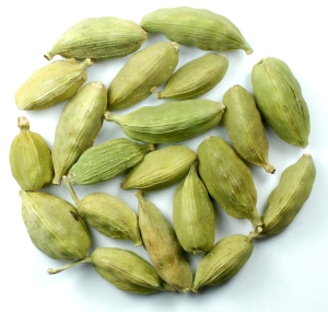 Source: https://qtradeteas.wordpress.com/2011/02/16/cardamom/