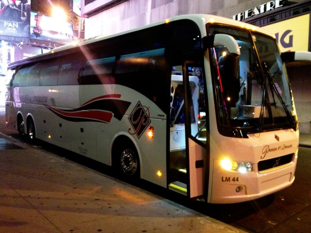 ViaAir, 24OCT2015, Farmingdale (FRG) to Niagara Falls (IAG) (1)