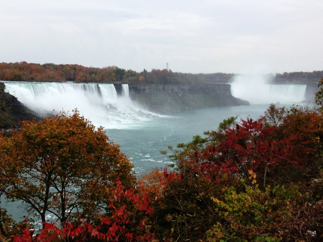 ViaAir, 24OCT2015, Farmingdale (FRG) to Niagara Falls (IAG) (45)