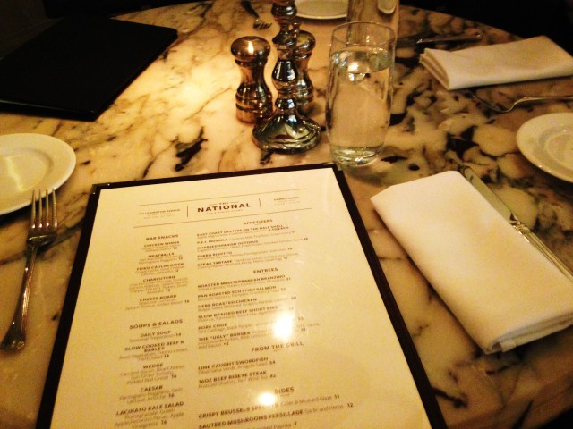 Restaurant-Review-The-National-Manhattan-New-York-City (1)