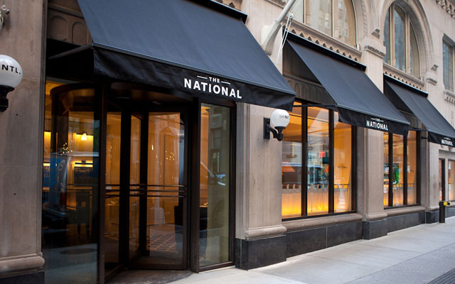 The National_NYC_Exterior