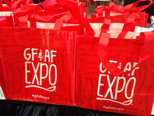 Del Mar (San Diego) Gluten Free Allergen Friendly Expo, February 20, 2016 (3)