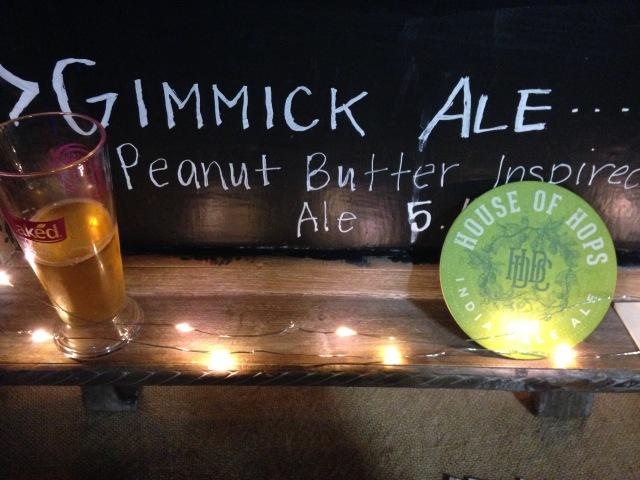 San Diego Winter Brew Fest (Beer) 2016 (1)