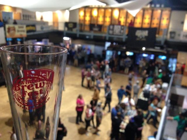 San Diego Winter Brew Fest (Beer) 2016 (3)