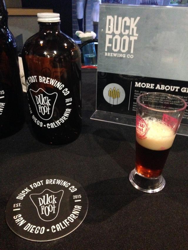 San Diego Winter Brew Fest (Beer) 2016 (6)