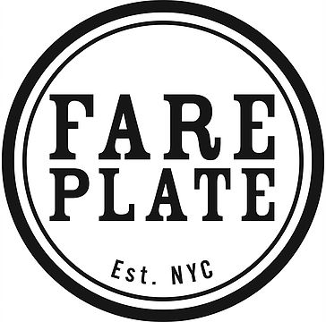 Manhattan - fare plate irish food and drink, march 12