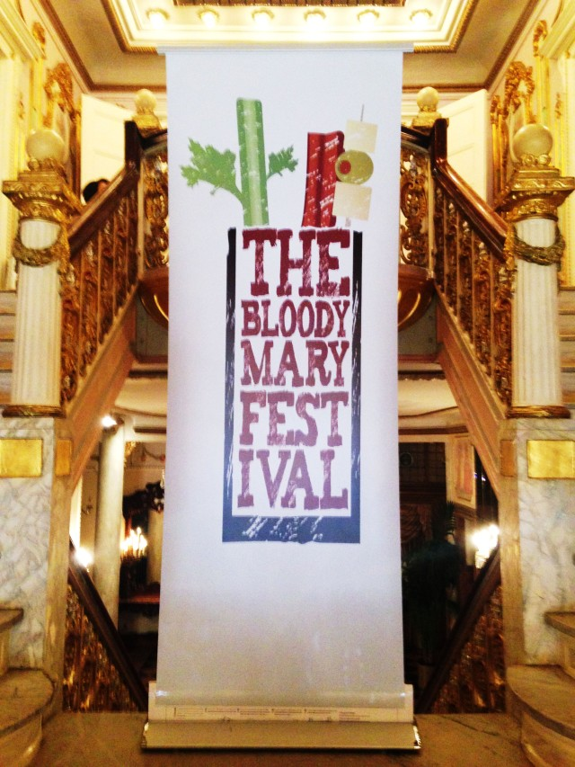 IMG_2406- Bloody Mary Festival, Grand Prospect Hall, Brooklyn, New York, April 10, 2016 (1)