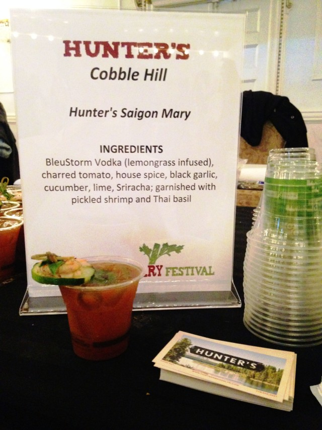 IMG_2406- Bloody Mary Festival, Grand Prospect Hall, Brooklyn, New York, April 10, 2016 (15)
