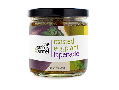 the_gracious_gourmet_roasted_eggplant__tapenade2