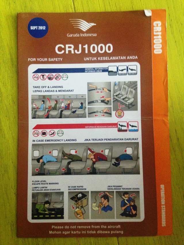 airline-safety-card-garuda-indonesia-crj1000