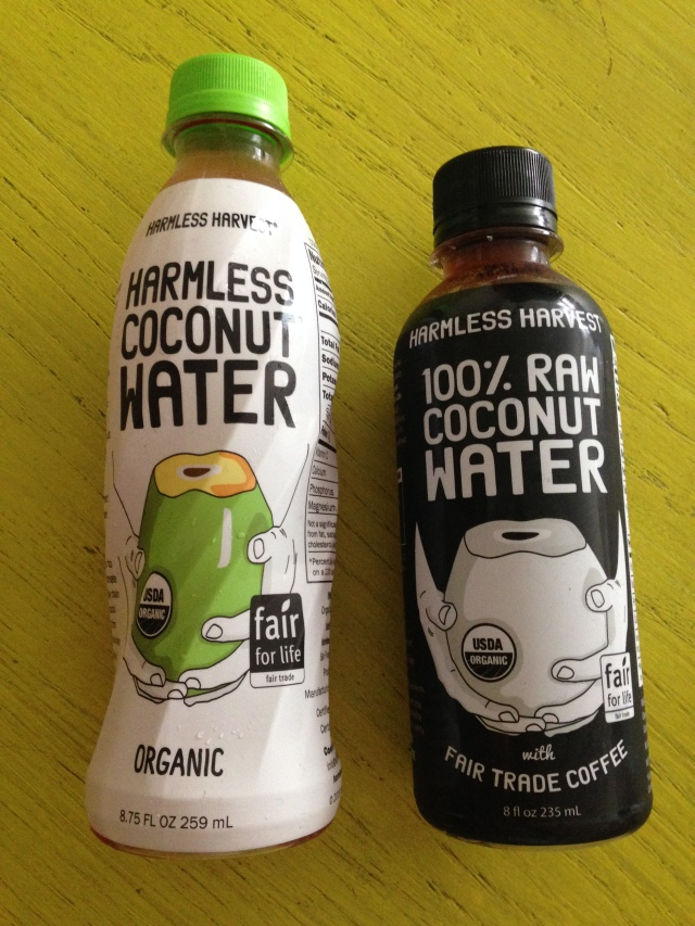 harmless-harvest-coconut-water-and-coconut-water-with-fair-trade-coffee