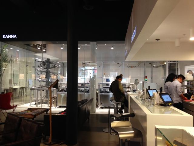 jns-jins-eyeglasses-us-flagship-store-san-francisco