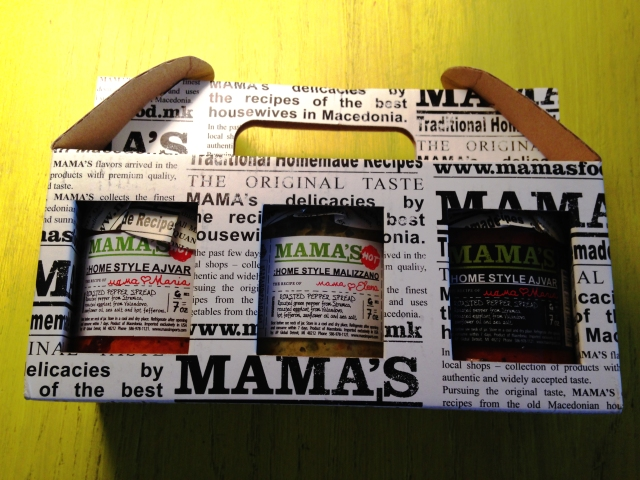 mamas-macedonian-spreads-malizzano-and-ajvar-1