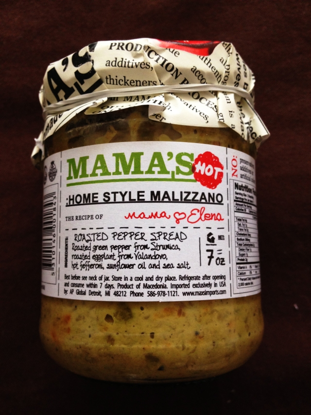 mamas-macedonian-spreads-malizzano-and-ajvar-2