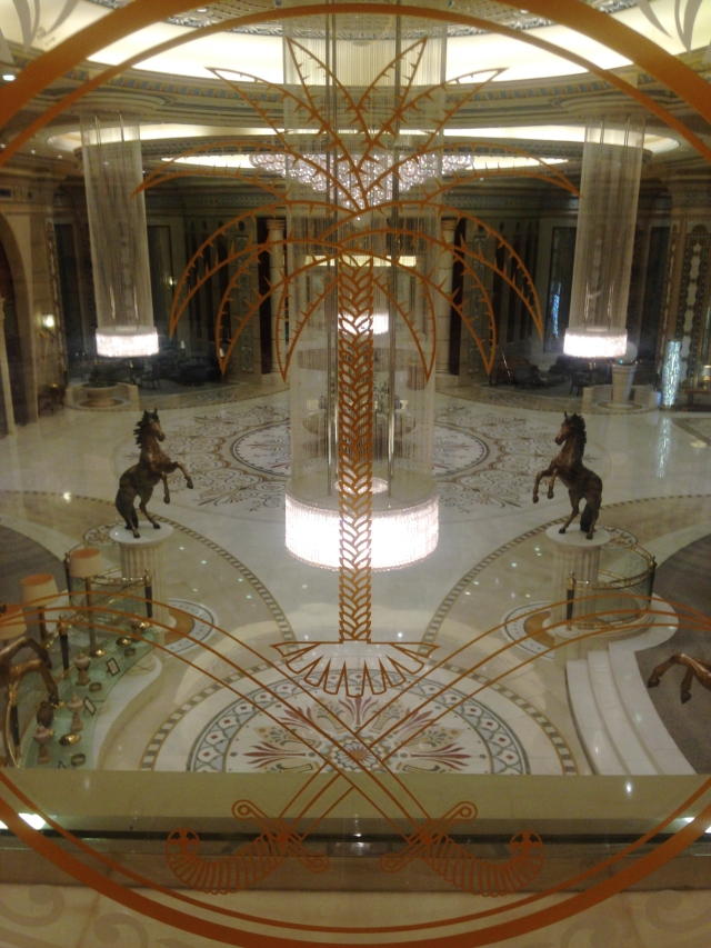 the-ritz-carlton-riyadh-saudi-arabia-13
