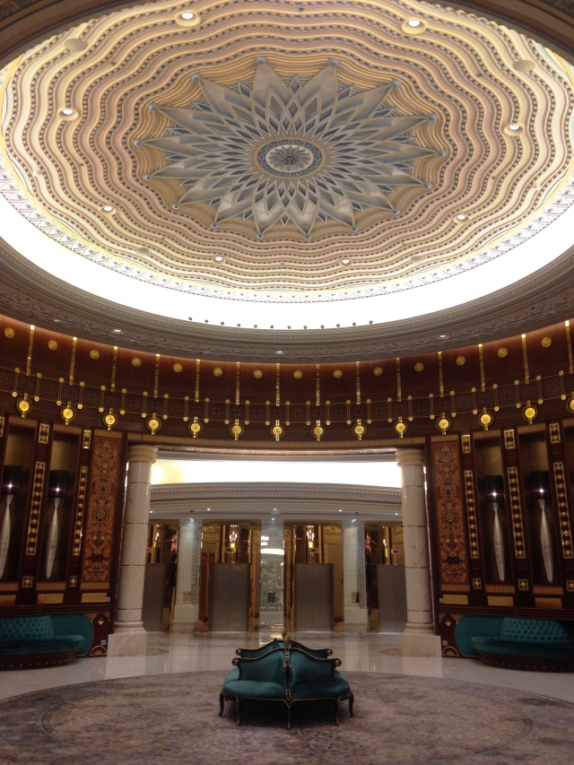 the-ritz-carlton-riyadh-saudi-arabia-15