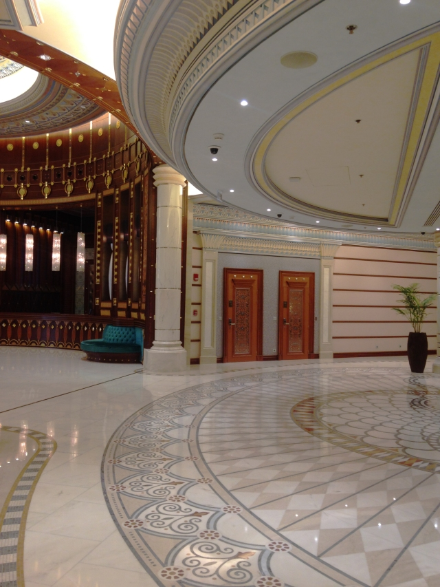 the-ritz-carlton-riyadh-saudi-arabia-3
