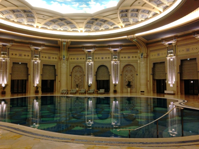 the-ritz-carlton-riyadh-saudi-arabia-5