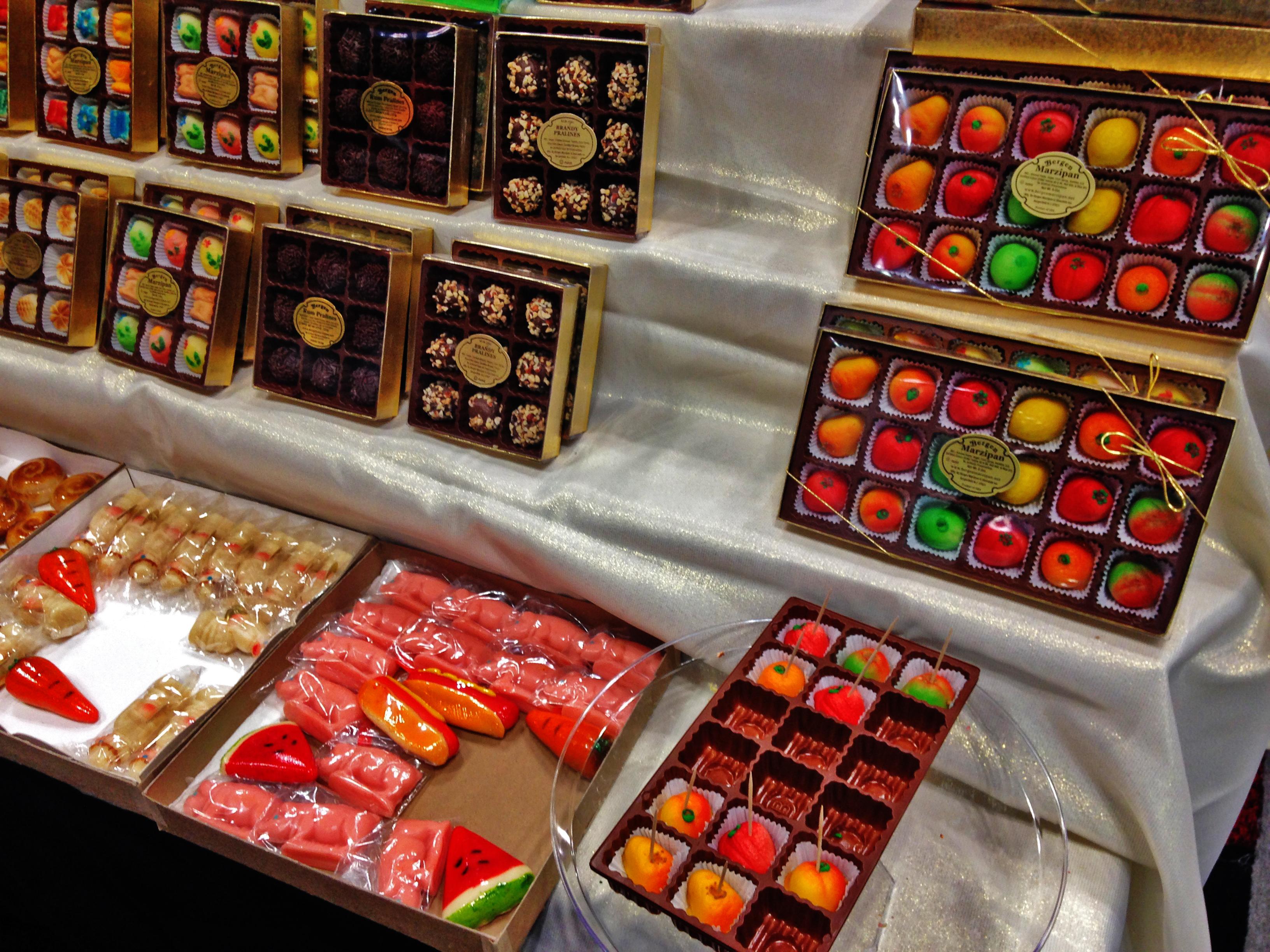 3264   2448 pixels  2017 Summer Fancy Food Show New York  2017 Summer Fancy Food Show New York  New York  USA  43  . Fancy Food Show New York Address. Home Design Ideas