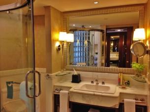 Shangri-La Hotel, Bangkok, Thailand (3)